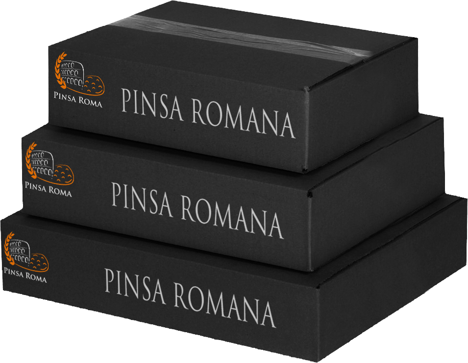 Cartoni Pinsa2